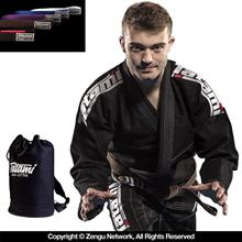 Tatami Medium Level Bundle